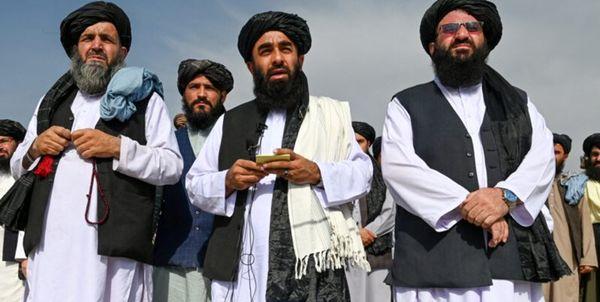سفر هیأت طالبان به روسیه در هفته آیندهط