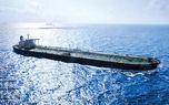 تعویق نشست اوپک شوک تازه به بازار نفت؟/ مسیر دشوار آمریکا، روسیه و عربستان برای کاهش تولید