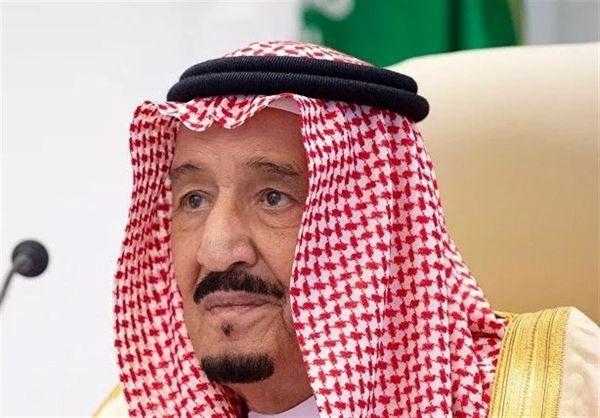 عربستان: بازگشت صلح و ثبات به سوریه حمایت میکنیم
