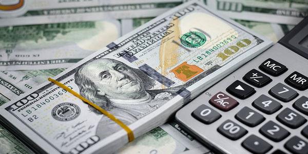 قیمت سکه امامی با دلار همراهی نکرد