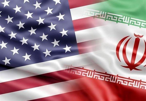 ادعای رویترز درباره پیشنهاد جامع آمریکا به ایران
