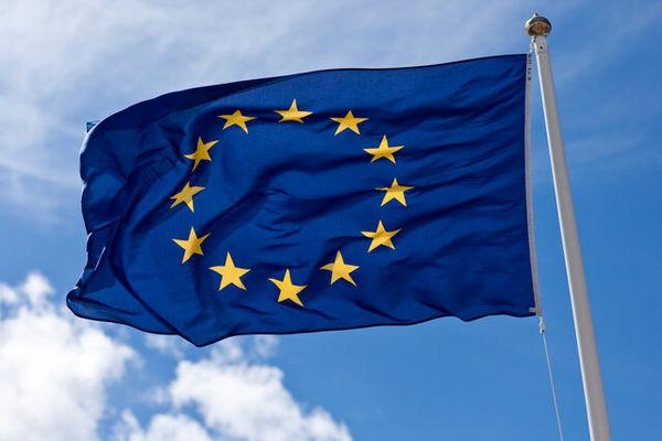 برگزاری نشست فوق العاده اتحادیه اروپا درباره فلسطین