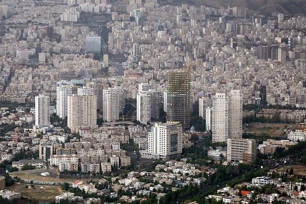وزیر راه: مردم نگران نباشند و واحدهای مسکونی خود را ثبت کنند