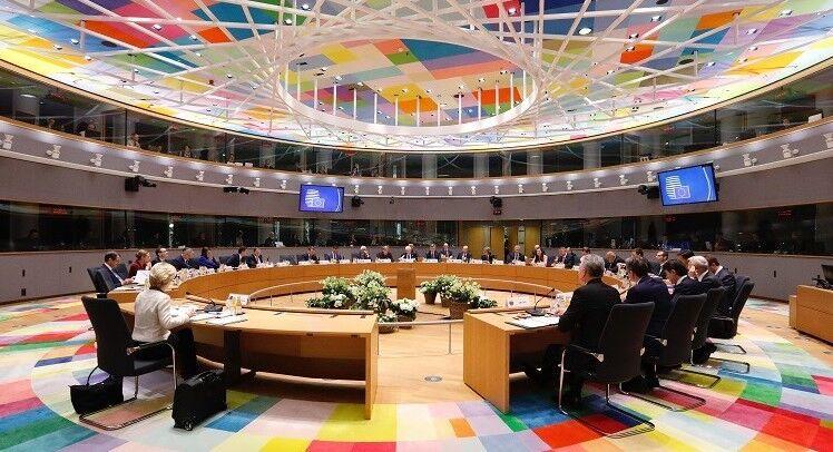 مواضع شورای اروپا درباره افغانستان اعلام شد/ چالش بزرگ جهان