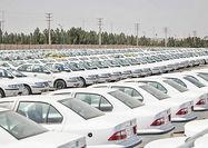 بازار خودرو در انتظار کاهش قیمت