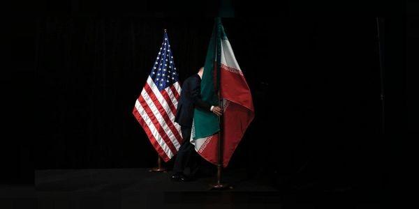 تداوم گفتوگوهای غیرمستقیم آمریکایی- ایرانی