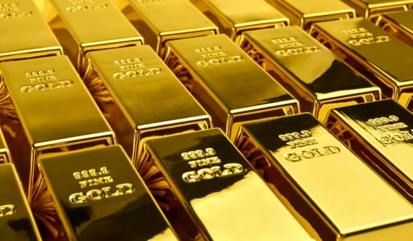 پیش بینی بازار سکه و طلا بعد از ماه صفر