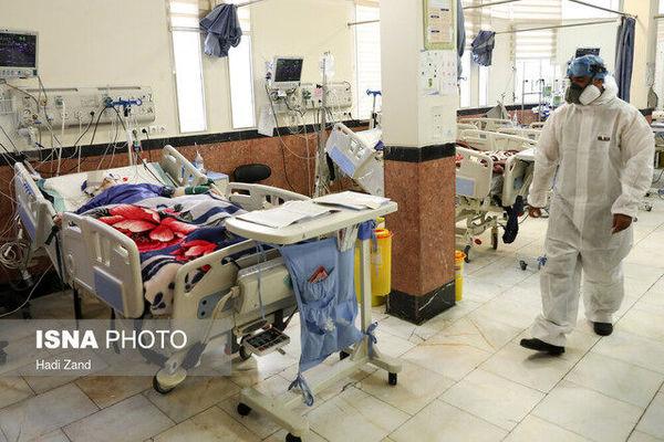 آمار کرونا در کشور باز هم نگرانکننده شد /۴۸۳۰ مبتلا و ۲۷۹ فوتی در ۲۴ ساعت گذشته