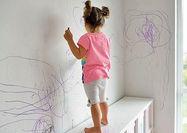 فناوری هوشمند گوگل برای تربیت کودکان