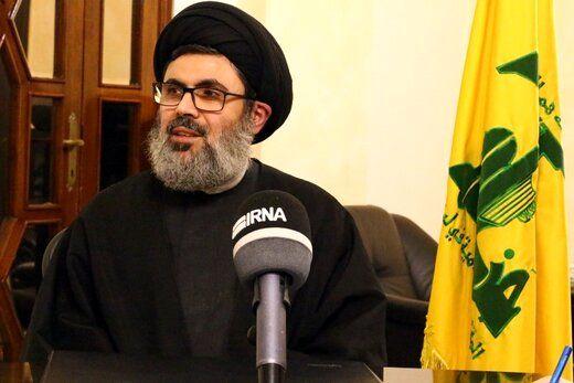 حزبالله: احتمال جنگ با اسرائیل وجود دارد