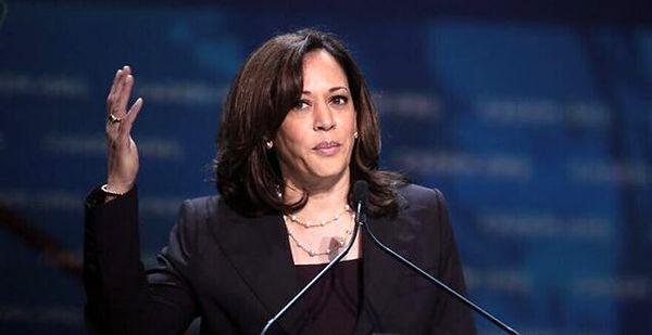 گاف بزرگ معاون بایدن درباره قربانیان کرونا در آمریکا