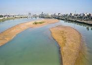 مدیریت آب با کمترین تنش اجتماعی