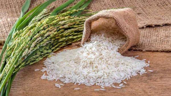 برنج  ۶ تا ۷ هزار تومان ارزان شد