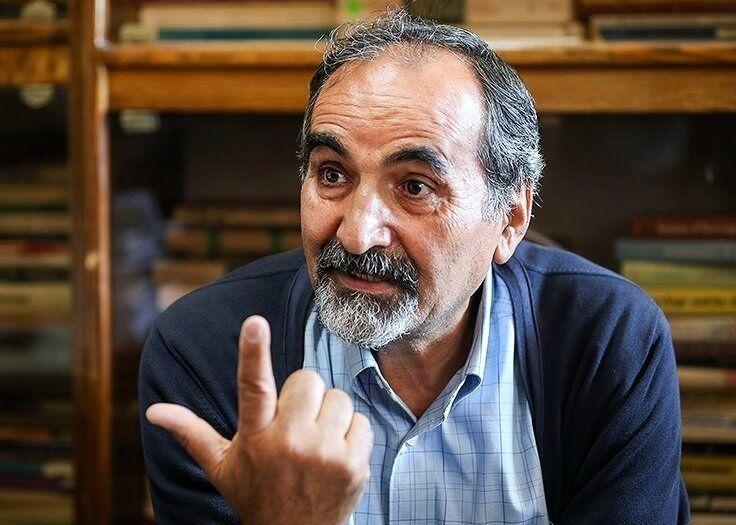 رقابت بین میاندار اصلاحطلب در مقابل رادیکال اصولگرا در ۱۴۰۰
