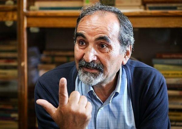 شرط برگزاری انتخابات داغ با مشارکت بالا در ایران