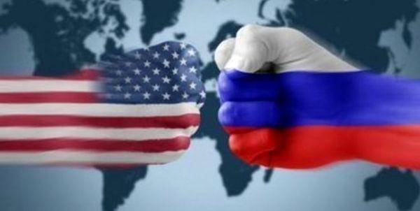 آمریکا خطوط تلفن کنسولگری روسیه در نیویورک را قطع کرد