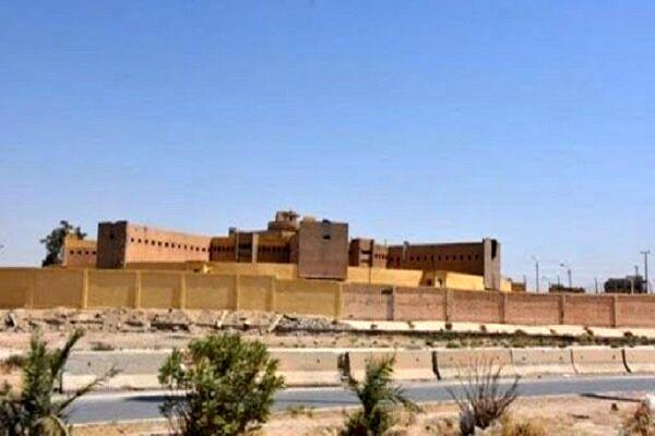 جزییات شورش زندانیان داعشی