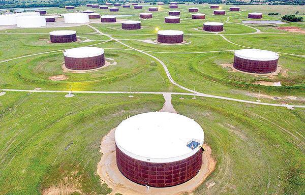 تقویت انتظارات تابستانی در بازار نفت