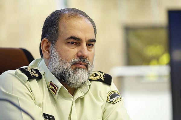 مدیرعامل سابق بانک سرمایه به ایران بازگردانده شد
