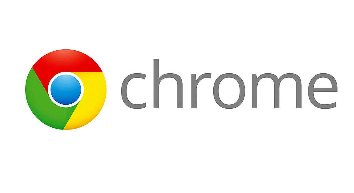 قابلیت جدید گوگلکروم