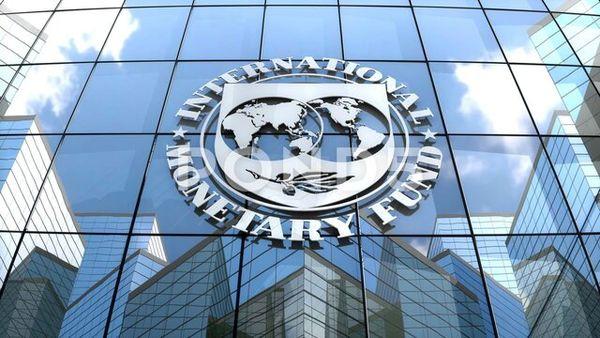 اعلام منابع ارزی ایران از سوی صندوق بین المللی پول
