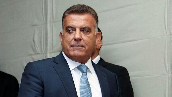 افشاگری نیوزویک درباره پیام مقام لبنانی به آمریکا
