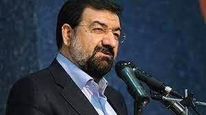 جدیدترین اظهارات انتخاباتی محسن رضایی