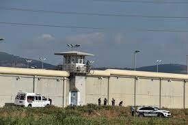 جزئیات جدید از عملیات فرار ۶ اسیر فلسطینی