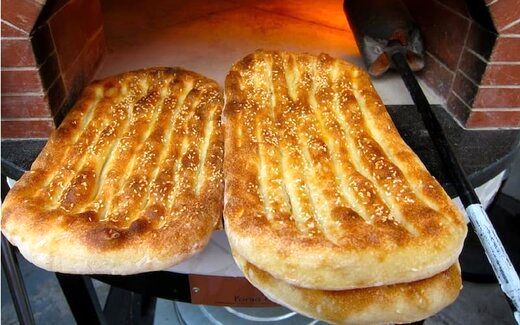 جزئیات افزایش قیمت نان