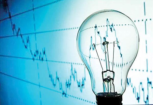رکوردشکنی تاریخی مصرف برق