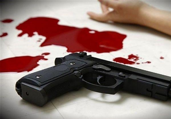 قتل عام وحشتناک خانواده بر سر ارث و میراث!