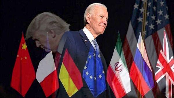 توافق هستهای ایران، راه سخت پیش روی بایدن