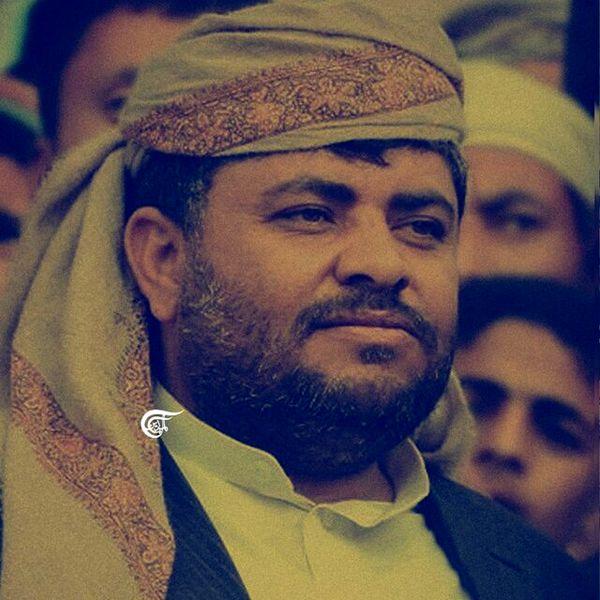 الحوثی: از عربستان و امارات بیمی نداریم