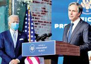 دیپلمات دیپلماسی سخت