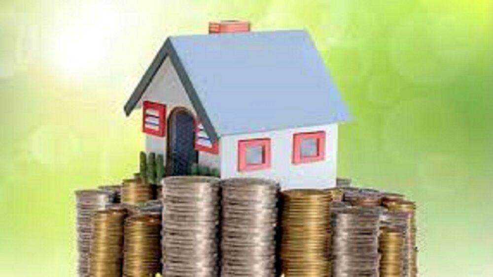 پیشبینی قیمت مسکن در نیمه دوم سال