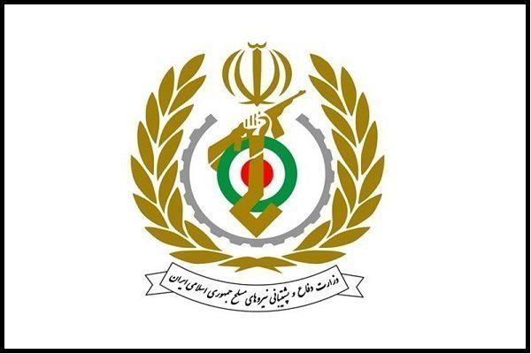 ارسال تانکرهای آب به خوزستان توسط وزارت دفاع