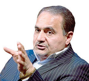 راهحل بحران یمن و آغاز بهبود روابط عربستان و ایران