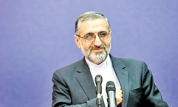 وعده قوهقضائیه درباره محکومان امنیتی