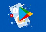 گوگل پلیاستور را بهروز کرد