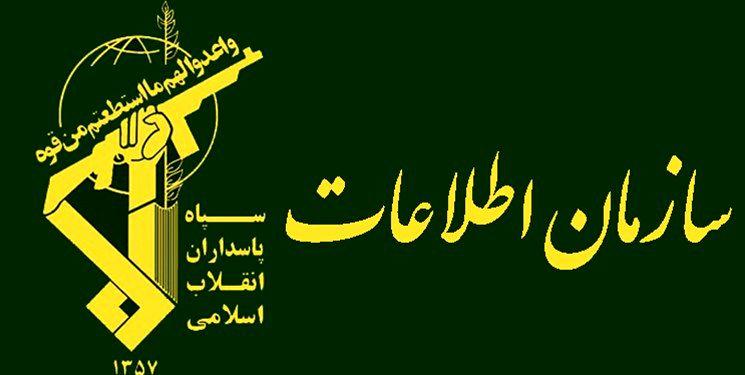شناسایی ۳ انبار احتکارشده توسط سازمان اطلاعات سپاه نینوا گلستان