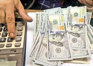 سقوط کانالی سکه و دلار