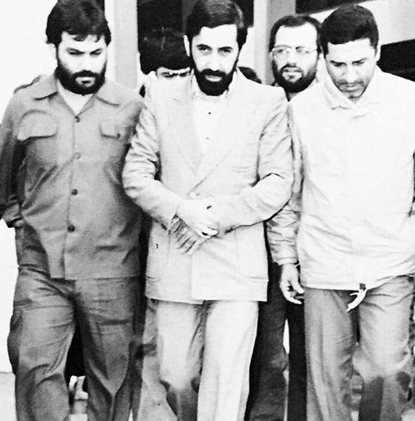 ماجرای گفتگوی آیت الله خامنه ای و هاشمی رفسنجانی درباره کاندیدای نخست وزیری
