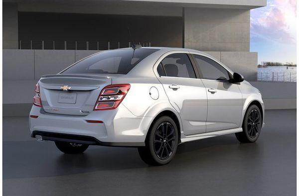 ارزان ترین خودروها در سال گذشته