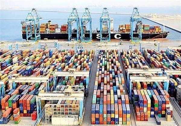 نگاهی بر روند روند سیاستگذاری تعرفهای واردات کشور/ فاصله زیاد با یک نظام حداقلی مبتنی بر تجارت آزاد