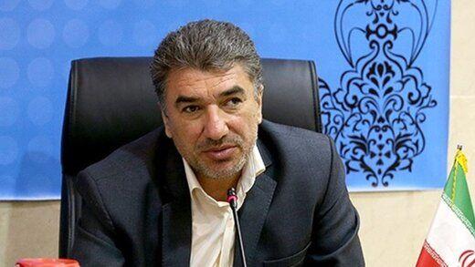 پس لرزه معرفی کاندیداهای حزب کارگزاران در انتخابات ۱۴۰۰ از سوی محسن هاشمی
