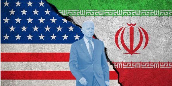 انتشار سند امنیتی دولت بایدن درباره ایران