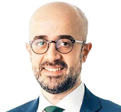 روابط ایران و اروپا عادی میشود؟