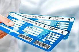 وضعیت قیمت بلیت هواپیما به کجا رسید؟
