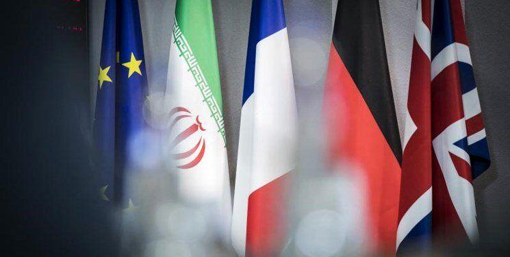 ۲۳ نفر از مقامات ایرانی که از لیست تحریم درآمدند