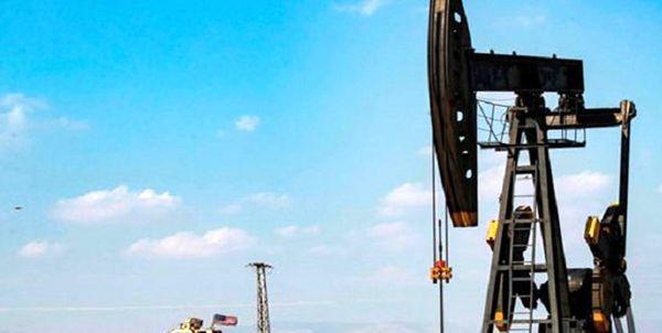 تأکید روسها و سعودیها بر ادامه همکاری در کمک به بازار نفت